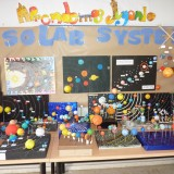 Solar System 03