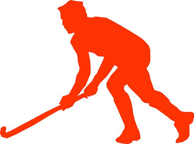 hockey-150436_640