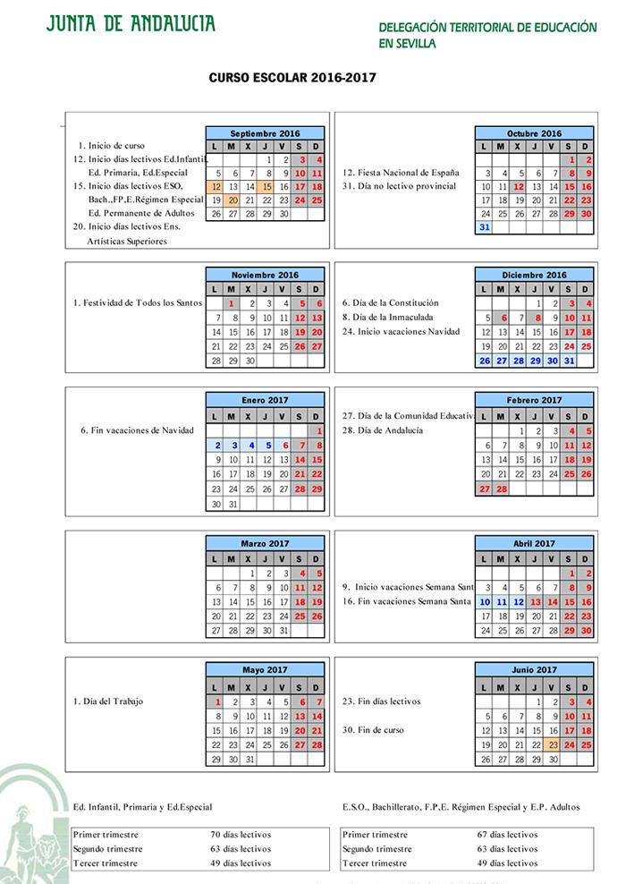 calendario_escolar_2016_17