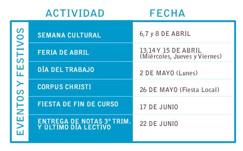calendario_final_curso