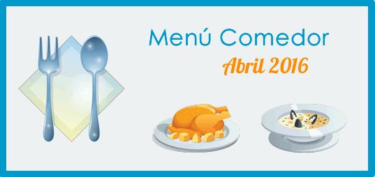 menu_comedor_abril_2016
