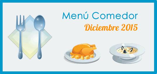 menu_comedor_dic_2015