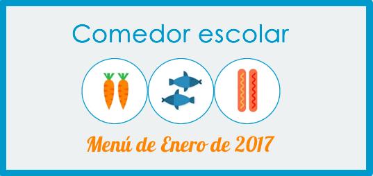 menu_comedor_enero_2017