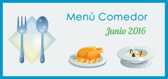 menu_comedor_junio_2016