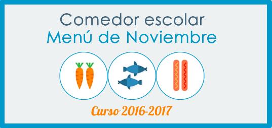 menu_comedor_noviembre_2016