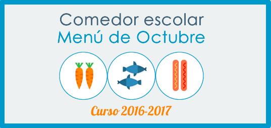 menu_comedor_octubre_2016