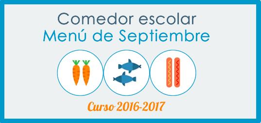 menu_comedor_septiembre_2016