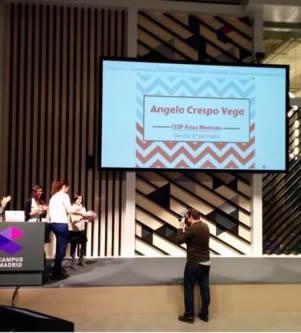 premio_angela_02