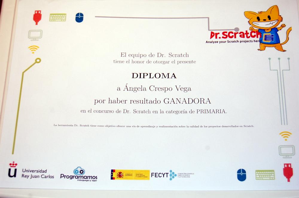premio_angela_diploma