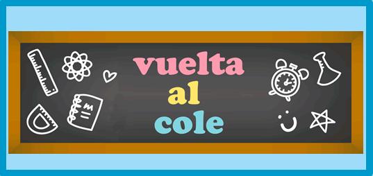 vuelta_cole_2016